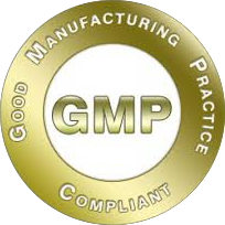 FDA Registered Drug & Medical Device Contract Manufacturer - cGMP Compliant